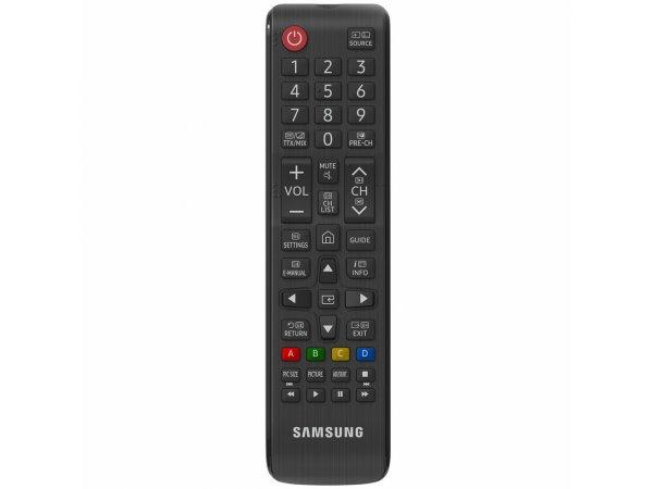 LED телевизор 4K Ultra HD Samsung UE55TU7090U
