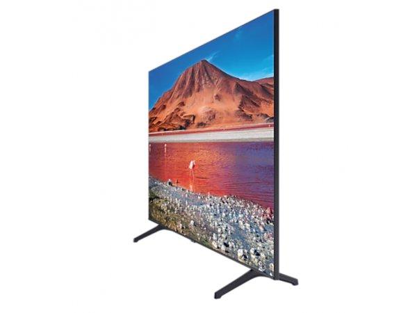 LED телевизор 4K Ultra HD Samsung UE55TU7140U