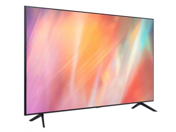 LED телевизор 4K Ultra HD Samsung UE58AU7160UX
