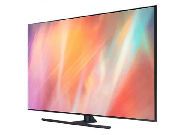 LED телевизор 4K Ultra HD Samsung UE58AU7570UX