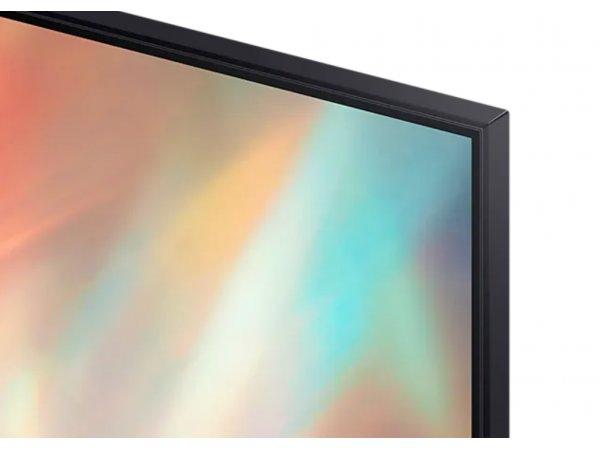 LED телевизор 4K Ultra HD Samsung UE65AU7140UX
