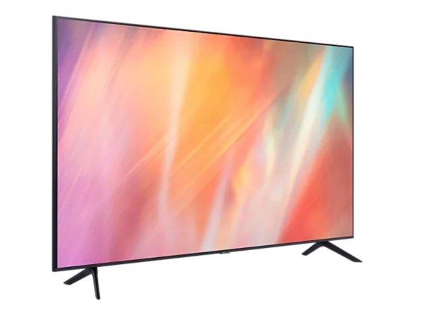 LED телевизор 4K Ultra HD Samsung UE65AU7170UX
