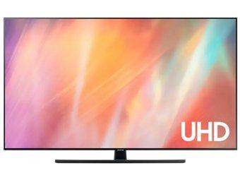 LED телевизор 4K Ultra HD Samsung UE65AU7500UX