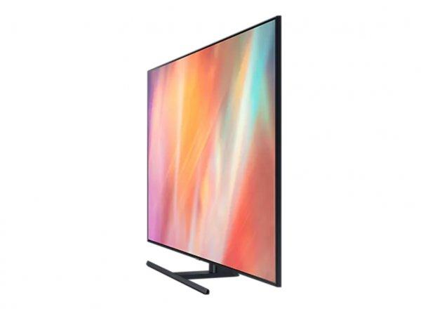 LED телевизор 4K Ultra HD Samsung UE65AU7570UX