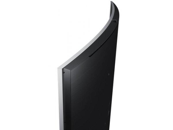 LED телевизор 4K Ultra HD Samsung UE65JS9500T