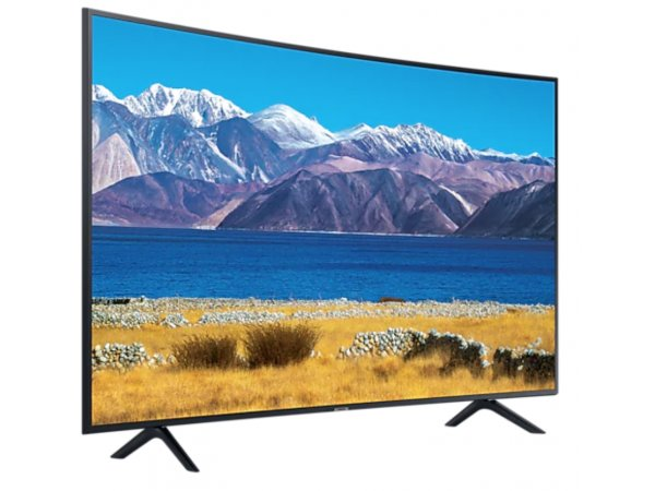 LED телевизор 4K Ultra HD Samsung UE65TU8300U