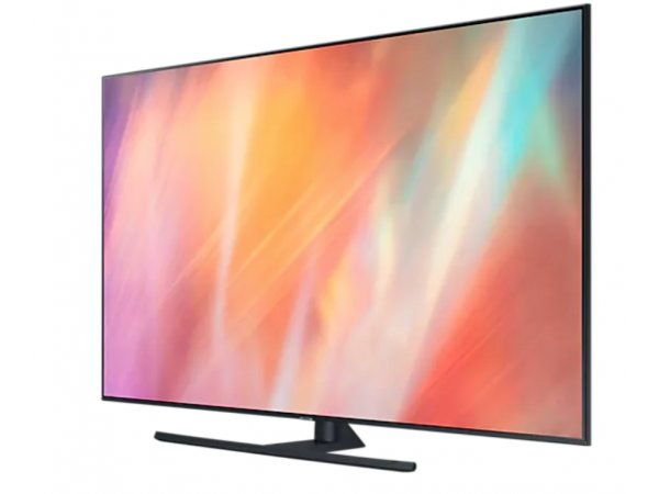 LED телевизор 4K Ultra HD Samsung UE75AU7500UX