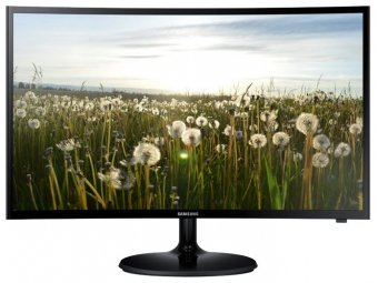 LED телевизор Samsung V32F390SIX