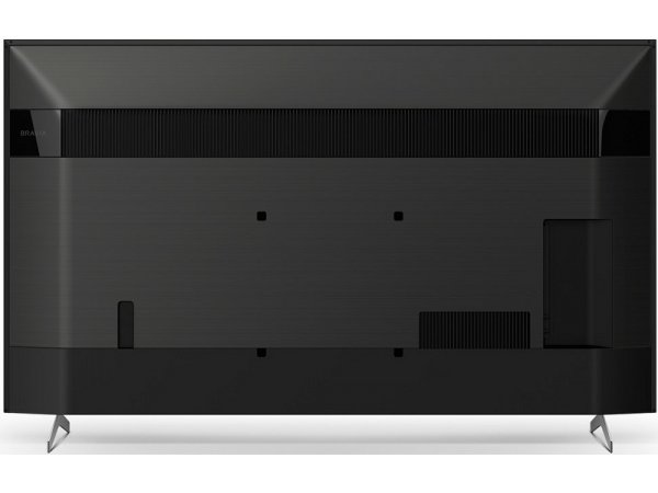 LED телевизор 4K Ultra HD Sony KD-55XH9077