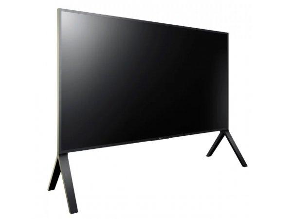 LED телевизор 4K Ultra HD Sony KD-100ZD9