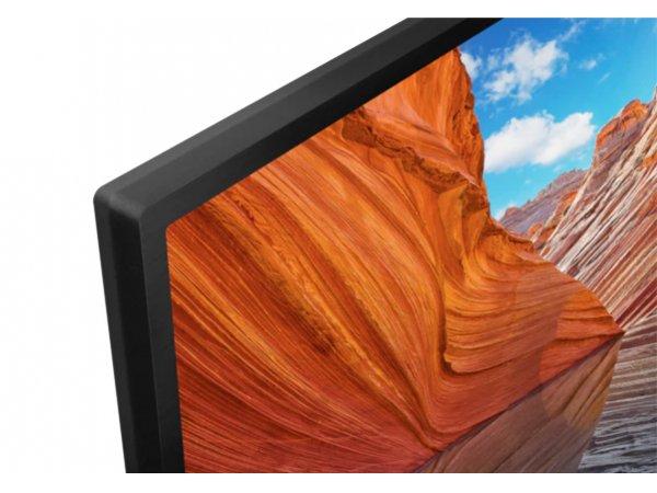 LED телевизор 4K Ultra HD Sony KD-43X81J