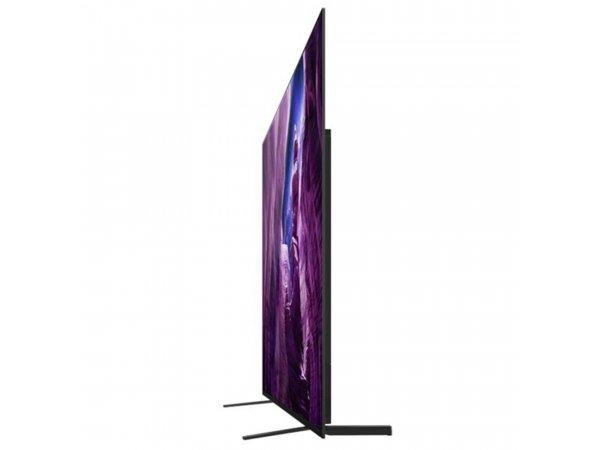 OLED телевизор Sony KD-55A8