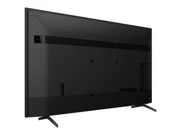 LED телевизор 4K Ultra HD Sony KD-55XH8096