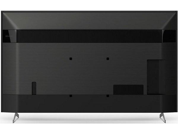 LED телевизор 4K Ultra HD Sony KD-55XH9096