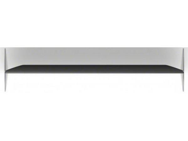 LED телевизор 4K Ultra HD Sony KD-55XH9505