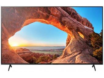 LED телевизор 4K Ultra HD Sony KD-65X85TJ