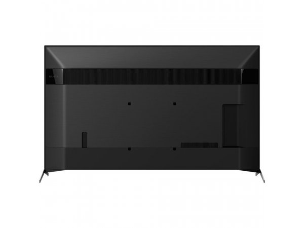 LED телевизор 4K Ultra HD Sony KD-65XH9505