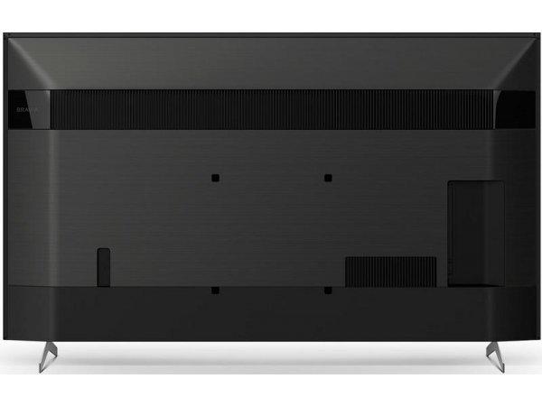 LED телевизор 4K Ultra HD Sony KD-75XH9096
