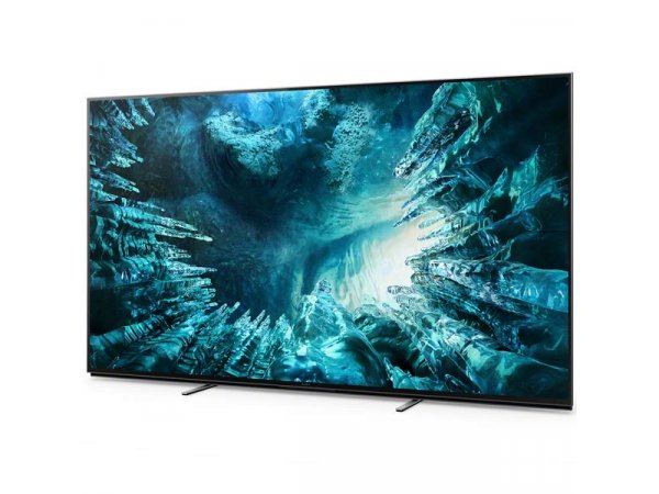 LED телевизор 8K Ultra HD Sony KD-75ZH8