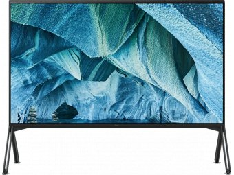 LED телевизор 8K Ultra HD Sony KD-98ZG9