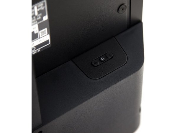 LED телевизор Sony KDL-32WD756