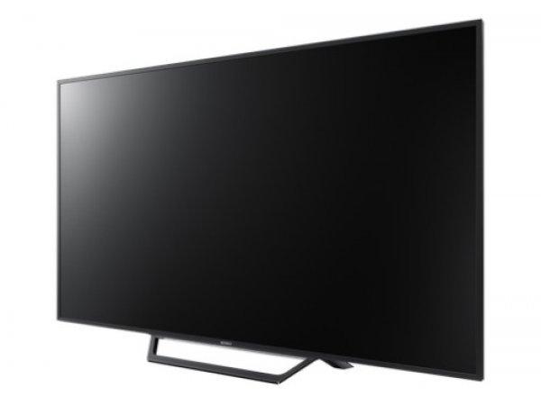 LED телевизор Sony KDL-40WD653