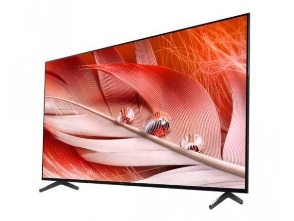 LED телевизор 4K Ultra HD Sony XR-55X90J