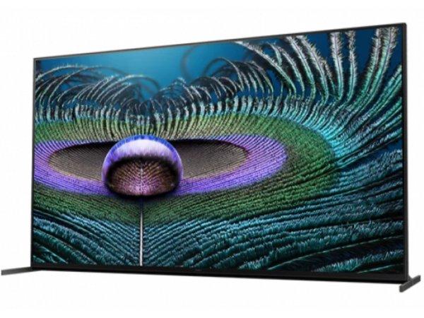 LED телевизор 8K Ultra HD Sony XR-75Z9J