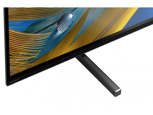 OLED телевизор Sony XR-55A80J