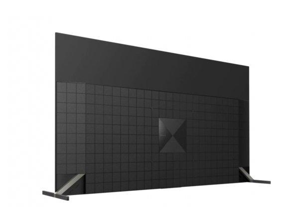 OLED телевизор Sony XR-65A90J