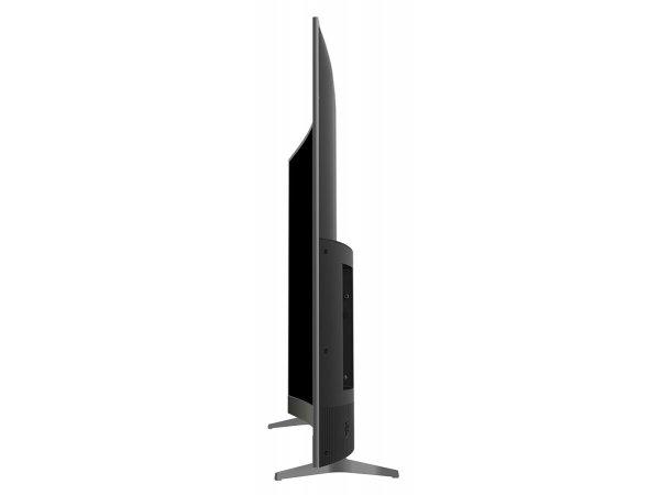 LED телевизор TCL L49P3CFS