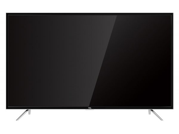 LED телевизор 4K Ultra HD TCL L65P65US