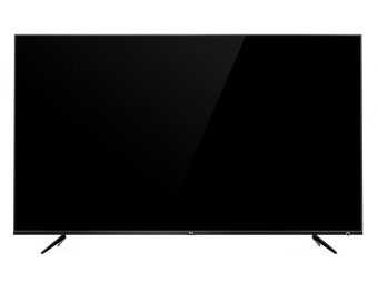 LED телевизор 4K Ultra HD TCL L65P6US