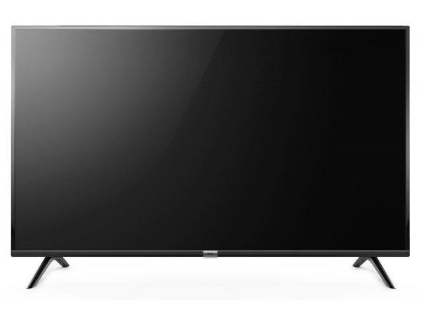 LED телевизор TCL L32S6500
