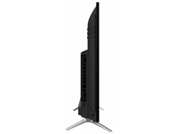 LED телевизор TCL LED49D2900S