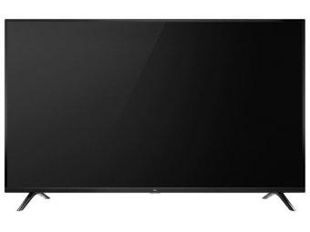 LED телевизор TCL LED49D3000