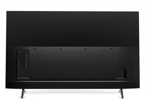 LED телевизор TCL L49S6FS