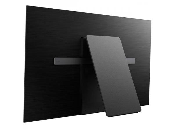 OLED телевизор 4K Ultra HD Sony KD-77A1