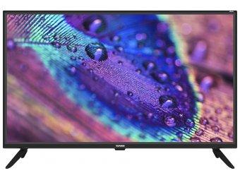 Телевизор Telefunken TF-LED32S71T2