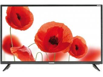 Телевизор Telefunken TF-LED32S73T2S
