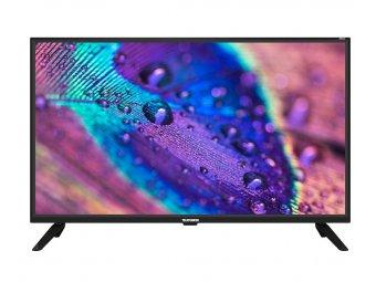 Телевизор Telefunken TF-LED32S77T2S
