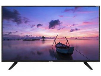 Телевизор Telefunken TF-LED40S06T2