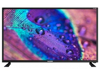 Телевизор Telefunken TF-LED40S89T2
