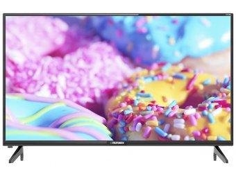 Телевизор Telefunken TF-LED42S91T2