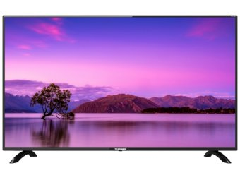 Телевизор Telefunken TF-LED43S08T2