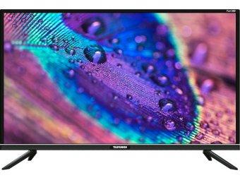 Телевизор Telefunken TF-LED43S09T2S