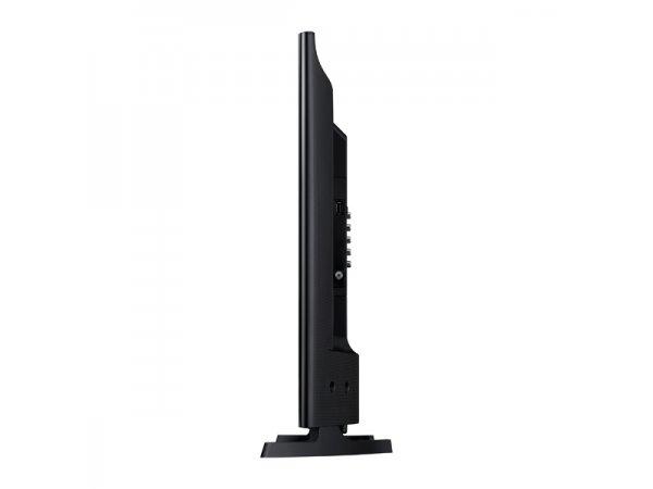 LED телевизор Samsung UE32M4000AU