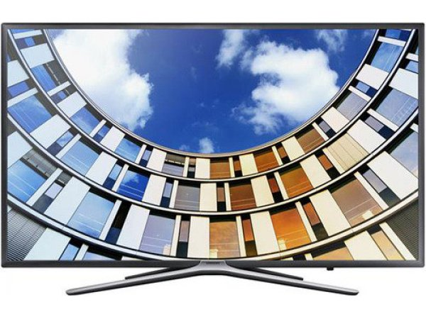 LED телевизор Samsung UE32M5500AU