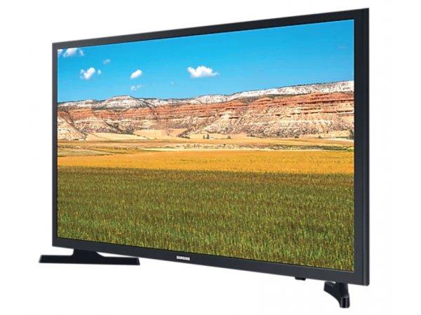 LED телевизор Samsung UE32T4500AU