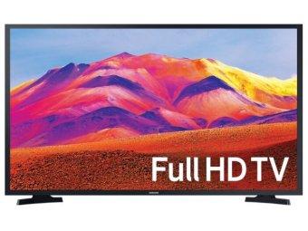 Телевизор Samsung UE43T5300AU